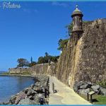 ... vacation consider a visit to the island of puerto rico puerto rico