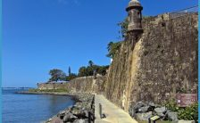 vacation consider a visit to the island of puerto rico puerto rico