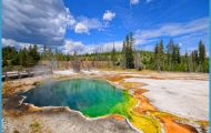 geologists at the university of illinois built the model to replicate ...