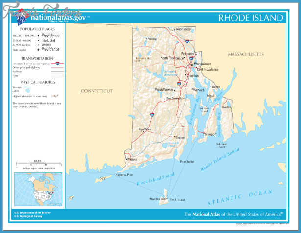 File:Map of Rhode Island NA.png - Wikimedia Commons
