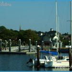 Newport canvas company backpacks /locacion mas cercana a newport de ...