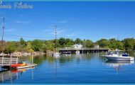 Rhode Island Vacations: Explore Cheap Vacation Packages | Expedia