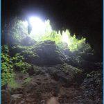 Rio Camuy Caves, Puerto Rico | *~My Island of Puerto Rico*~ | Pintere