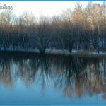 Sebasticook Lake Campgrounds, Newport - Maine | Roadtrippers