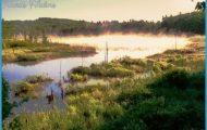 Panoramio - Photos by photosbyseagull