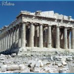 Attractions In Athens, Greece | Travel News, Tourist Attractions ...