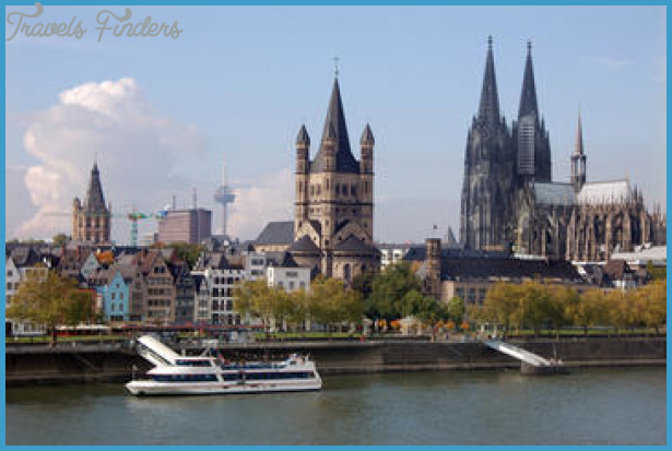 cologne-sightseeing-cruise-in-cologne-107902.jpg