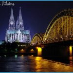 Hotels in Cologne | Best Rates, Reviews and Photos of Cologne Hotels