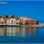 sights-and-attractions-in-crete-beautiful-cityscape-and-bay-in-city-of
