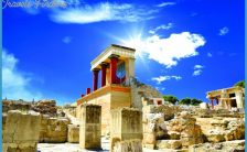 sights-and-attractions-in-crete-knossos-palace-at-crete-greece-knossos