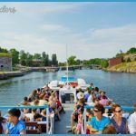 Sights and attractions | Visit Helsinki : City of Helsinki's