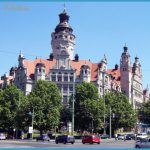 Hotels in Leipzig | Best Rates, Reviews and Photos of Leipzig Hotels ...