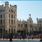 Photos / Images / Gallery of Sights and Attractions in Valencia, Spain