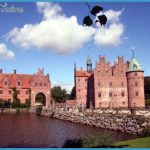 , Villas & Country Houses in Odense | Best rates by OrangeSmile.com