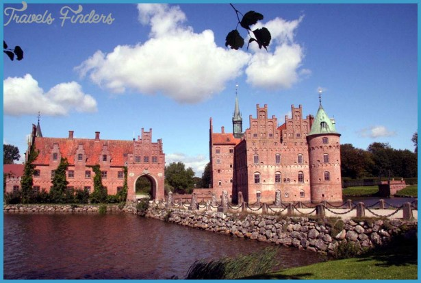 ... , Villas & Country Houses in Odense | Best rates by OrangeSmile.com