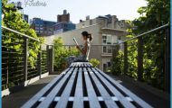 Photos: Best sights and attractions in New York