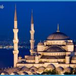 ... To Do In Istanbul; Free Sights And Activities For Your Trip To Turkey