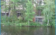 South Branch Lake Camps (Seboeis, ME) - Resort Reviews