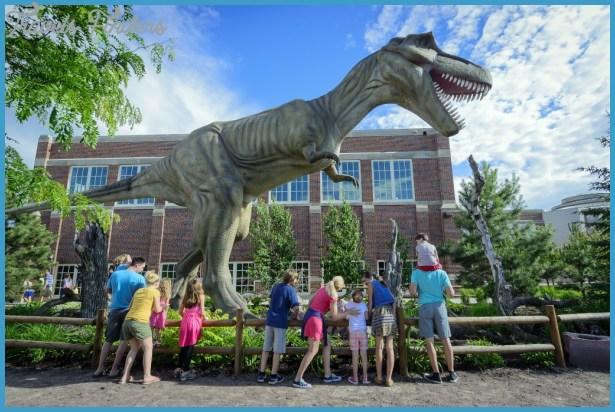 Travel SD Blog — South Dakota Affordable Family Vacations