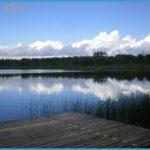 Panoramio - Photo of Lake St. George OEC