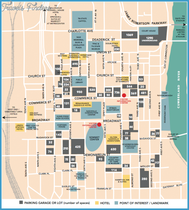 File Name : Nashville-TN-Tourist-Map-7.png Resolution : 783 x 871 ...