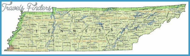 north carolina county map easy to use map detailing all nc counties a