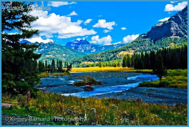 valley lamar is truly a breathtaking river valley lamar river