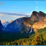 Best National Parks of the West : TravelChannel.com