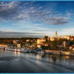 Something New: Travel to Belgrade, Serbia in 2015