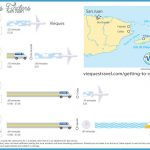 Vieques Puerto Rico: Getting from Puerto Rico to Vieques