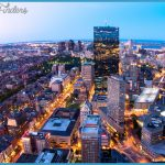 Plan Your Drive: Best Boston Road Trips - Forbes Travel Guide Blog