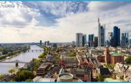 Frankfurt Tourism: Best of Frankfurt, Germany - TripAdvisor