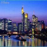 Frankfurt Cityguide | Your Travel Guide to Frankfurt am Main