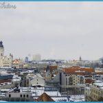 Sind Sie Leipzig-Fan? | Leipzig Blog – Leipzig Tourismus und ...