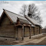 ... - Featured Images of Staraya Ladoga, Leningrad Oblast - TripAdvisor