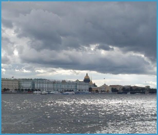... of Leningrad Zoo in Saint-Petersburg - Sayyohlik @ Travel Advisor