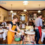 The Soul Food of Lyons | Travel + Leisure
