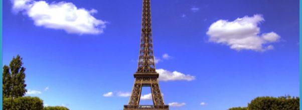 Mocha-san's Art Diary: My Dream Travel To Paris