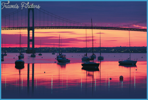 Block Island, RI | Rhode Island | Pinterest