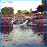 Travel to Sioux Falls South Dakota | Ciao Mom