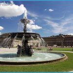 Stuttgart Travel Guide Information | TripExtras