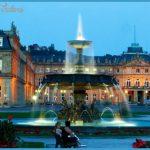 Stuttgart Cityguide | Your Travel Guide to Stuttgart - Sightseeings ...