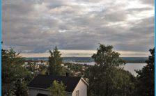 Travel: Tampere, Finland | essiparkkari