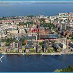 Tampere Tampereen kaupunki