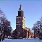 Turku Cityguide | Your Travel Guide to Turku - Sightseeings and