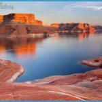 Utahu0026#39;s HTA - Utah Hospitality u0026amp; Tourism Association