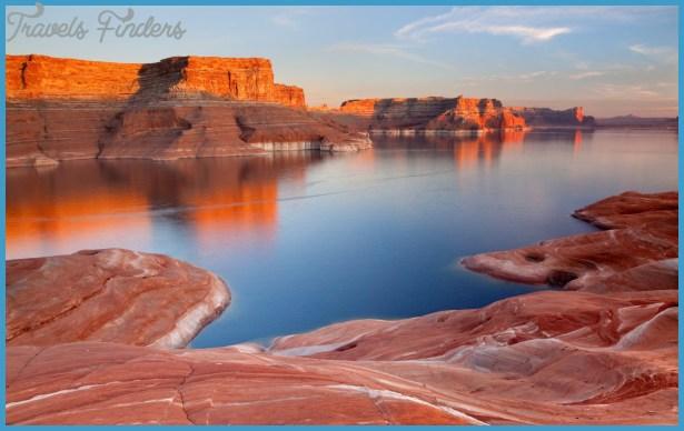 Utahu0026#39;s HTA - Utah Hospitality u0026amp; Tourism Association ...