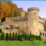 Berkeley Castle [Berkeley Springs, West Virginia]
