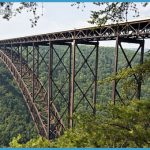 Must See West Virginia | Travel Ideas