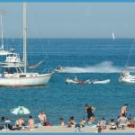 Ocean-Like Beaches | Beach Destinations | Travel Wisconsin